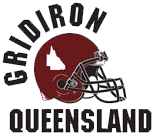 Gridiron Queensland